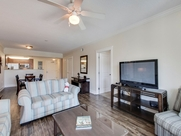 Waterscape A216, Waterscape condos, Waterscape condos for rent, Condos for sale